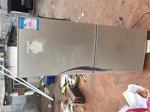 專業回收廢舊冰箱洗衣機,小家電,手機