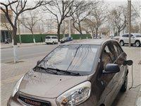 高价回收各种二手电动汽车 电动四轮 好坏均可以