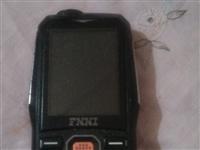 老年手機,大字,大音量,帶手電筒,4G,待機時間長,通話質量好,屏幕清晰