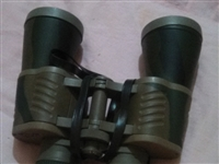 望遠鏡,**