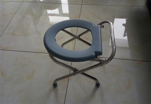 便捷式做便椅便宜出售
