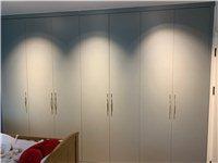 重庆家具厂价定做床、衣柜、沙发.展柜等电 本家具厂位于九龙坡工业园, 是一家集设计、生产、销售于一...