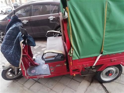 車子買了沒咋騎,就接送孩子騎。有需要的聯系電話15339477731