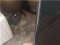 HUAWEI Mate 30 Pro,98新,就一点磕碰,完全没问题,低价出售!送无线充