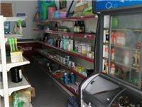 货架,冰柜,八成新,非诚勿扰!