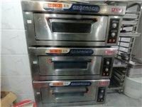 店鋪轉讓**買來的電烤箱用了不到半年,低價處理,在鶴山沙坪街道,自提優先