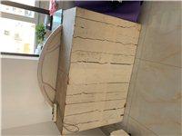 纯实木床,便宜出售100元,有意者联系18244106252