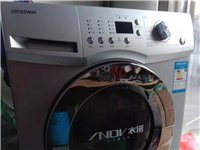 于都二手家電回收二手洗衣機回收油煙機回收電視機回收各品牌洗衣機謝師傅15970084319