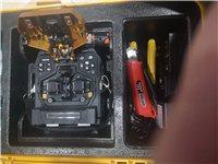 本人專業承接光纖熔接業務,價格從優。