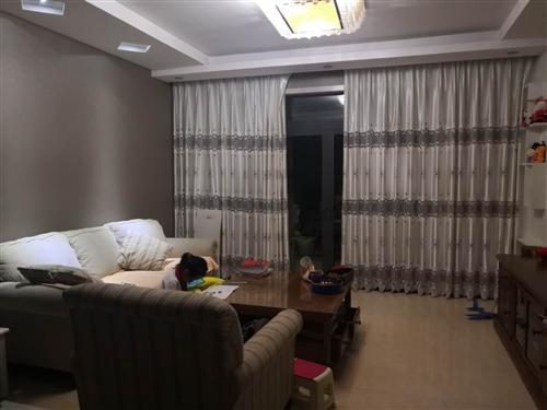 客厅灯,餐厅灯,休闲区域灯(可做卧室灯),便宜出售600元。