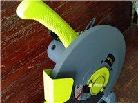 转让**未用过的切割机,电锤冲击钻,空压机,两三百元一个。