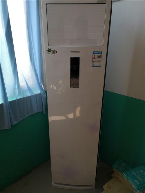 出售新空调、二手空调!物美价廉,保质量,需要的电话联系!