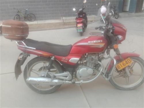 摩托車一輛出售17793717330 面議