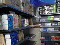 九成新超市收银机监控出售,价格优惠,有意者请来电。