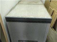 双门制冷大冰柜买来3400用了3个月。等于**。现在1500出售 长度2米。