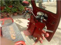 **1米5的电动三轮车,买了不到一个月,因计划有变,现低价出售