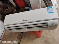 回收各种电器空调,出售批发各种空调电器 龙川县老隆镇,