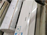 回收,出售格力空調,美的,三菱電機變頻,大金變頻,海信,志高,奧克斯,海爾,