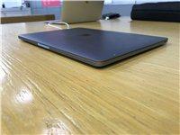 玉博园苹果手机旗舰店出售苹果笔记本电脑样机一台