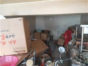 早餐店用具。蒸包�C,�好�C,��面桶,冰箱,���。等全套�O��9成新出售