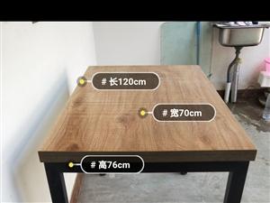 桌椅,8成新,一共8套,长宁镇街道。135―7176―5588。
