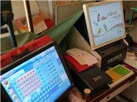 因家庭原因现转让福利彩票机器一台,手续齐全,电视,桌椅门头牌,及福利彩票附属的一切物资,有意者可电话...