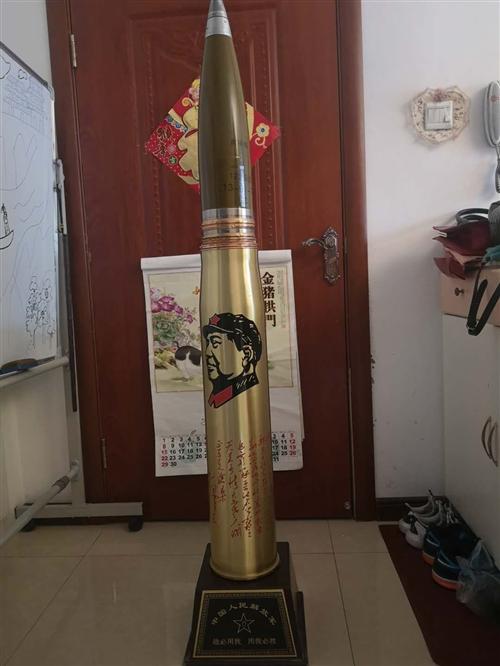 155純銅加訓練蛋頭,一對2000。單個1100,太重需要自取。微信15095684682需要的聯系