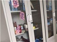 出售幼兒園全套用品,有用了半年多的冰箱里,大型玩具等。
