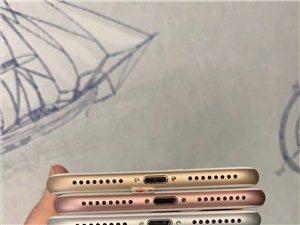 高价回收苹果三星华为国产全系列手机价格公道坏的不开机的都拿来换钱微信同号15071...