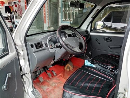 18年4月份買的新車  無任何事故  剛買的保險   需要的電話聯系價格面議 18580998807