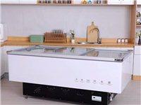 99新大冷凍柜一個。現在低價出售。有意者?聯系!