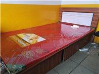 幾乎**單人床300,辦公桌+椅子(250)(盂縣原汁原味飯店旁),全部450元