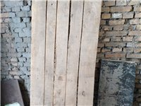 木质床板每快20有16块,在酒泉肃州区春光市场附近随时看样