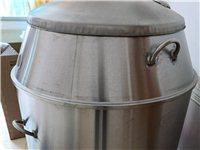 北京烤鸭炉,叫花鸡烤炉,9.9成新。