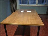 现有吧台    大圆会议桌     长方形会议桌  (9成新)   空调?6   因门面到期    ...