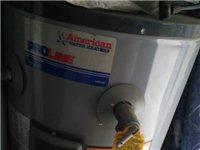 顶账**热水器超低价处理,60升大容量,用于理发店和家用均可。