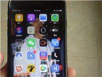 苹果7plus128g全网通4G