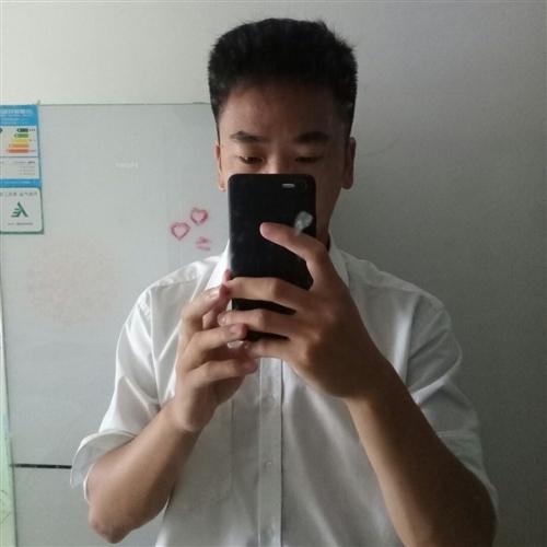 30岁 | 180cm | 本科