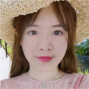城缘相亲-新昌在线旗下高端婚恋服务品牌