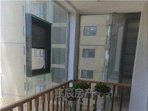 金泽芳庭3室 2厅 2卫1800元/月