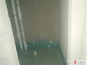��景馨居2室 2�d 1�l57�f元