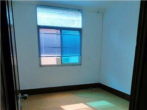 园丁小区3室 2厅 1卫900元/月
