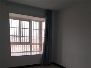 大同小區3室 1廳 1衛1000元/月