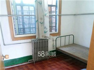 杏花村小学铁山公园附近,个人独门独院3室 2厅 1卫800元/月
