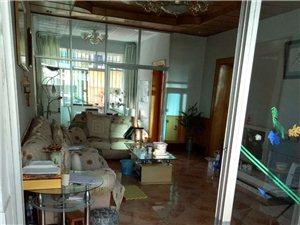 园丁小区3室 2厅 1卫44.8万元