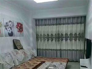 新洲里公寓樓2室 1廳 1衛958元/月