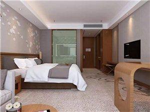 漢水華庭1室 0廳 1衛24萬元