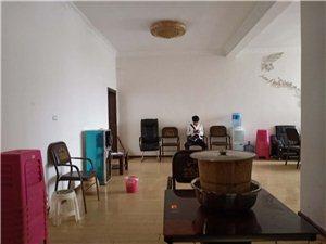 龙祥华府附近3室1000一个月