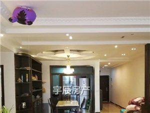 華泰陽光4室 2廳 2衛68萬元可按揭