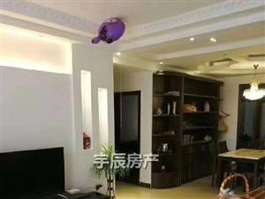 華泰陽光4室 2廳 2衛68萬元